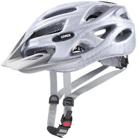 UVEX Onyx Helmet lilac